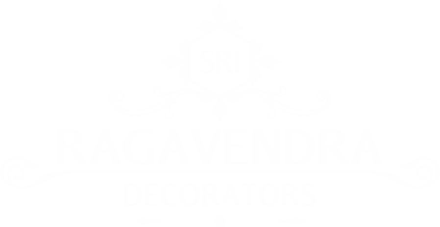 Wedding planners in coimbatore sri ragavendra decorators sri ragavendra decorators providing wedding decoration services for more than 25 years we decor for various occasions like marriage functions junglespirit Images